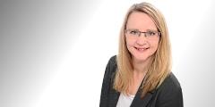 Automatisierungs-Expertin: Anja Zietzschmann verstärkt EARSandEYES