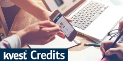 kvest Credits