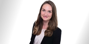 Janika Feld verstärkt Marketingforschung bei EARSandEYES