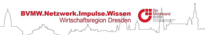 BVMW Wirtschaftsnachrichten | DieSachsen.de