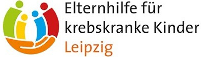 Elternhilfe Leipzig