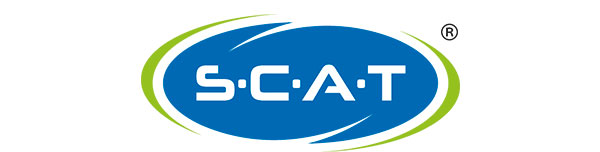 S.C.A.T.-Europe-Logo