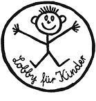 Logo GEB-Kita e.V.