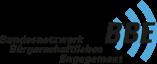 Bundesnetzwerk Bürgerschaftliches Engagement