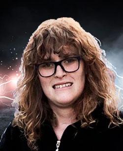 Rebecca Gemünd