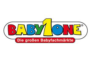 Sicherheitstage bei BabyOne