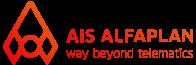 AIS ALFAPLAN