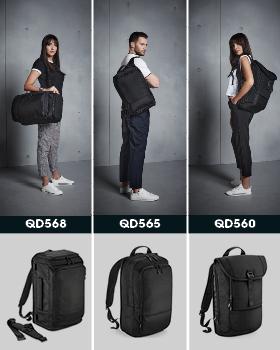 QD568 QD565 QD560