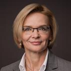 Silvia Michel