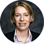Dr. Bettina Tugendreich