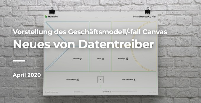 Newsletter-April-Datentreiber