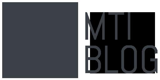 MTI Blog