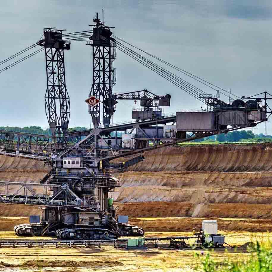 Dezember     2019  Grüner Strom-Label: Zertifizierungsperiode 2019 erfolgreich abgeschlossen
