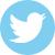 Twitter - ecce