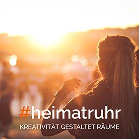 #heimatruhr