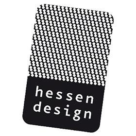 Logo - Hessen Design e.V.