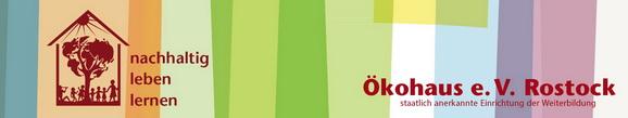 Okohaus Bildung Kopf_Logo