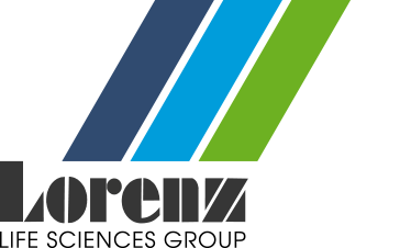 LORENZ Life Sciences Group