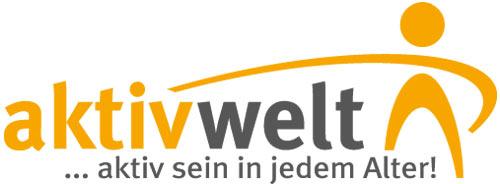 Aktivwelt Logo