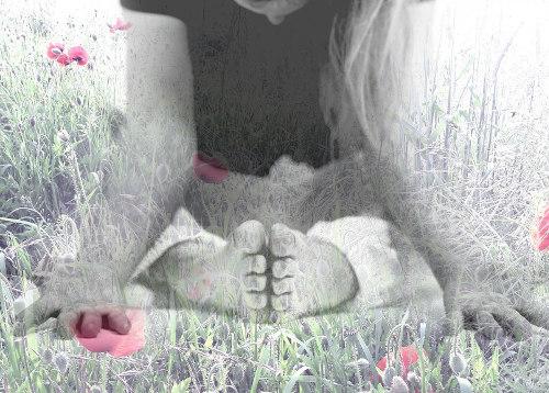 Devah Sommer Special Yoga Nidra Julia