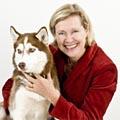 Dr. Hiltrud Cordes, Programmdirektorin