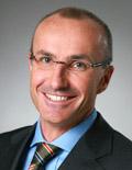 Dr. Frank Zindel, Präsident TF CH  and TF FL