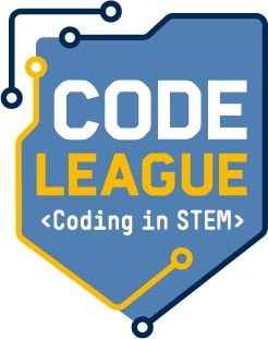 European Code League