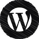 TWIKE Blog