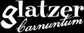 Logo Weingut Glatzer