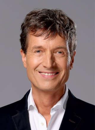 Impulstag Michael Rossié