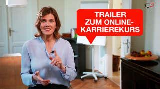 Online-Karrierekurs Top-Moderator werden