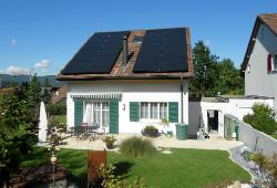 9 Tipps für Solareinsteiger