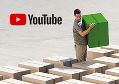 VTH-YouTube-Kanal