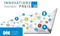 Innovationspreis 2020