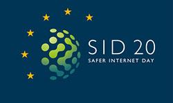 Safer Internet Day 11.02.2020
