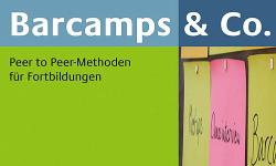 Barcamps & Co