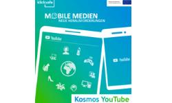 Kosmos Youtube