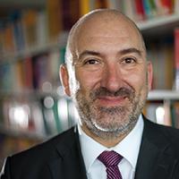 Prof. Andreas Büsch