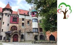 BV Jugendversammlung Burg Schwaneck