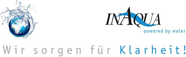 INAQUA Vertriebsgesellschaft mbH