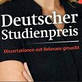 © Körber Stiftung