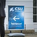 © CSU-LG im Bundestag