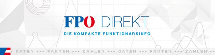 """FPÖ-Direkt: """"Mindestsicherung Neu"""" – so sieht sie wirklich aus"""
