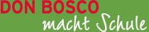 Don Bosco Macht Schule
