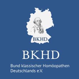 Wissenschaft und Homöopathie