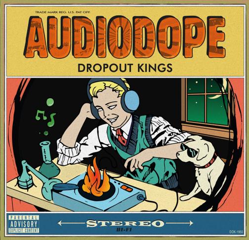 Audiodope.png