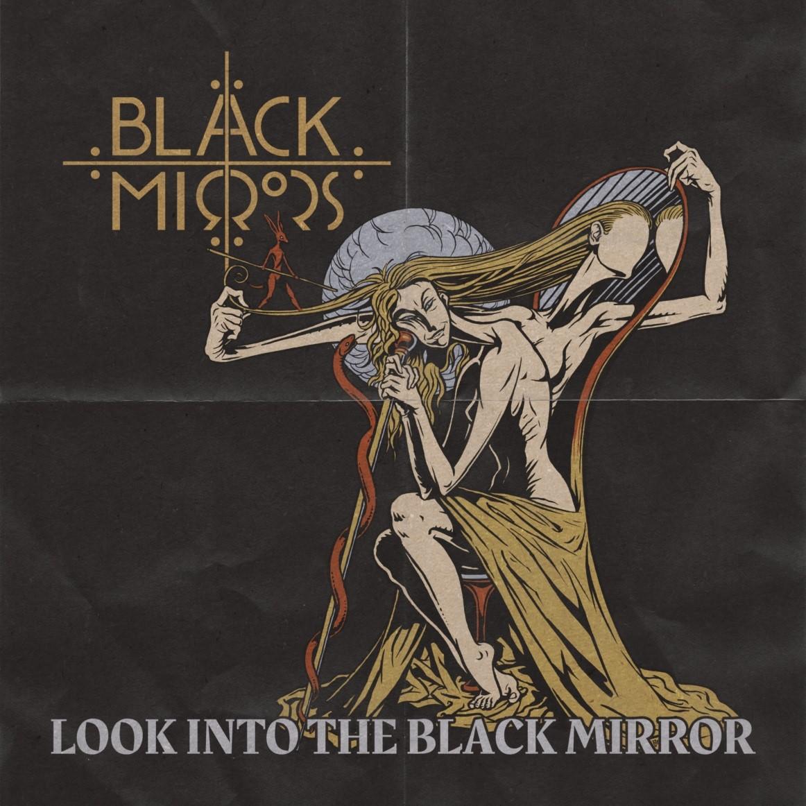 BlackMirrorsAlbum.jpg