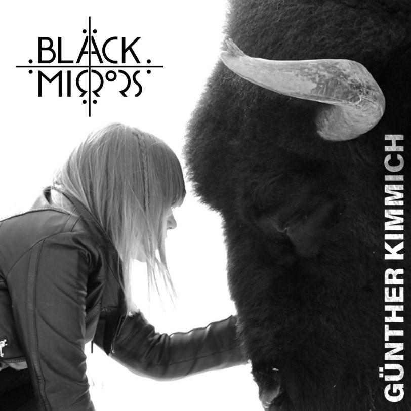 BlackMirrorsSingle.jpg