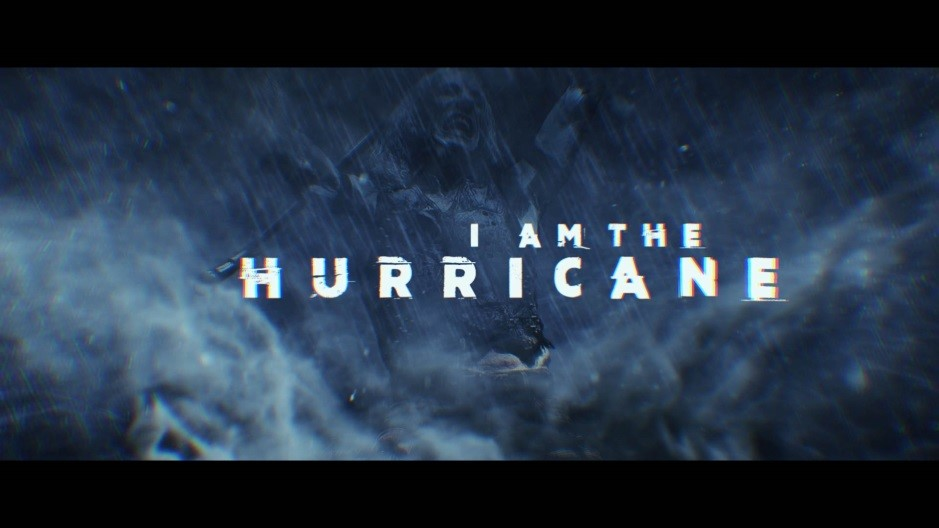 HurricaneVideo.jpg