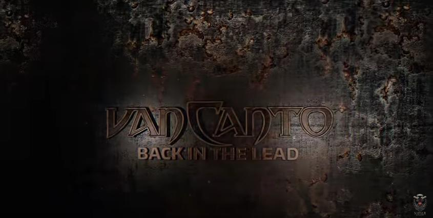VanCantoLyricVideo.JPG